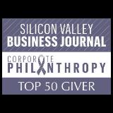 SVBJ-Philanthropy-Logo-dusk