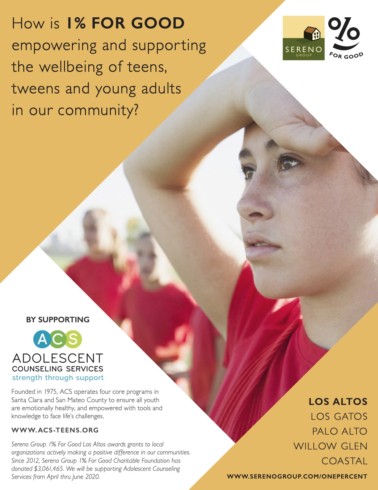 Sereno_OnePercent_LA_AdolescentCounselingServices_OfficePrint